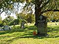 O Cato Eden Cemetery Delco PA.JPG