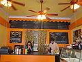 Oak Street Ice Cream Hot Dogs Interior.jpg