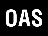 O.A.S         200px-Oas_logo_public