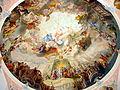Oberammergau Pfarrkirche Decke.jpg