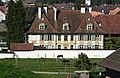 Oberdiessbach Neues Schloss-01.jpg