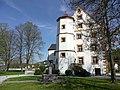 Oberes Schloss Rathaus Schmidmühlen - panoramio.jpg