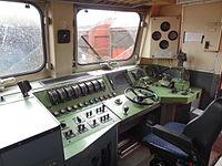 Oberhessische Eisenbahnfreunde 14.JPG
