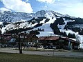 Oberjoch - panoramio.jpg