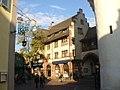 Oberlinden beim Schwabentor - geo.hlipp.de - 22495.jpg