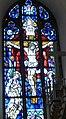 Oberneukirchen Pfarrkirche - Fenster 2.jpg