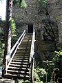 Obertagstein Zugang2.jpg
