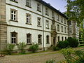 Obertheres Kloster 05.jpg