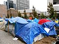 Occupy Boston tents 2.jpeg