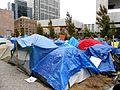 Occupy Boston tents 2.jpeg