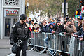 Occupy Oakland Eviction 11-14 3971.jpg