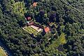 Ochtrup, Welbergen, Haus Welbergen -- 2014 -- 9441.jpg