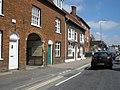 Ock Street, Abingdon - geograph.org.uk - 1439391.jpg