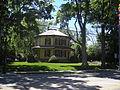 Octagon House (Barrington, IL) 04.JPG