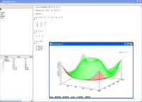 Octave workshop screenshot.png