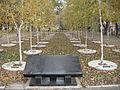 Odessa holocaust monument 03.JPG