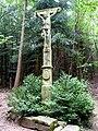 Odilienberg Pilgerpfad - Kruzifix 1.jpg