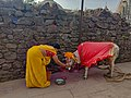 Offerings to Mother Cow 1.jpg
