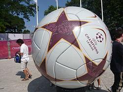 Final de la Liga de Campeones de la UEFA 2008-09 - Wikipedia c8b0de75f5ea7