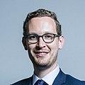 Official portrait of Darren Jones crop 3.jpg