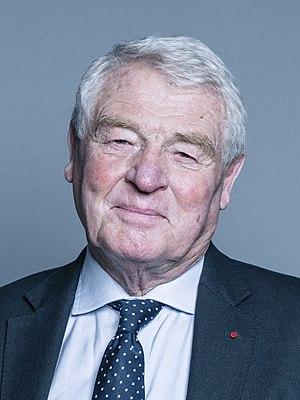 Official portrait of Lord Ashdown of Norton-sub-Hamdon crop 2.jpg