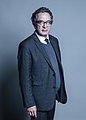 Official portrait of Lord Glasman.jpg