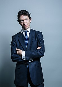 Official portrait of Rory Stewart.jpg