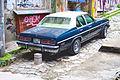 Oft-photographed Pontiac Ventura SJ in Galata (8529058256).jpg