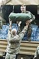 Ohio National Guard (36807168374).jpg