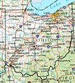 Ohio ref 2001.jpg