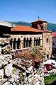Ohrid, 102.JPG