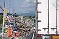 Oicho, Ena, Gifu Prefecture 509-7201, Japan - panoramio (2).jpg