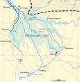 Okavango Delta map.png