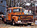 Oklahoma - Truck (5354707884).jpg