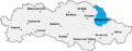 Okres medzilaborce.png