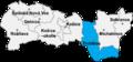 Okres trebisov.png