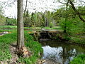Oldřiš (Blažejov), rybník S 02.jpg