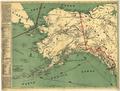 Old Alaska map.png