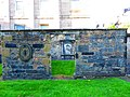 Old Calton Burial Ground, North Section 02.jpg