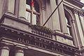 Old City Hall, Boston (23797497845).jpg