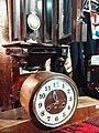 Old Clock in a shop.jpg