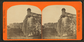 Old Fort San Marco, from Robert N. Dennis collection of stereoscopic views 3.png