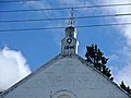 Old Hope Congregational Church and Parsonage Somerset East-002.jpg