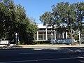 Old Library building, Gainesvlle FL.JPG
