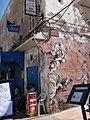 Old Medina, Essaouira, Morocco - panoramio (3).jpg