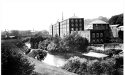 Old Mill (1753-1830) in 1902.png