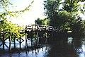 Old North Bridge, Concord Massachusetts.jpg