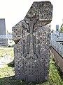 Old big cemetery, Garni (13).jpg