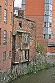 Old building, Princess Street, Manchester 6.jpg
