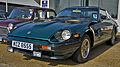 Old car (6268079711).jpg